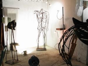 atelier 0+2=1 by hxs